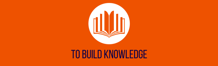 Build Knowledge Header(1).png