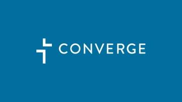 converge_header