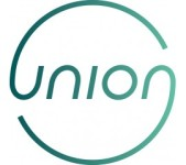 Union_School_of_Theology_logo